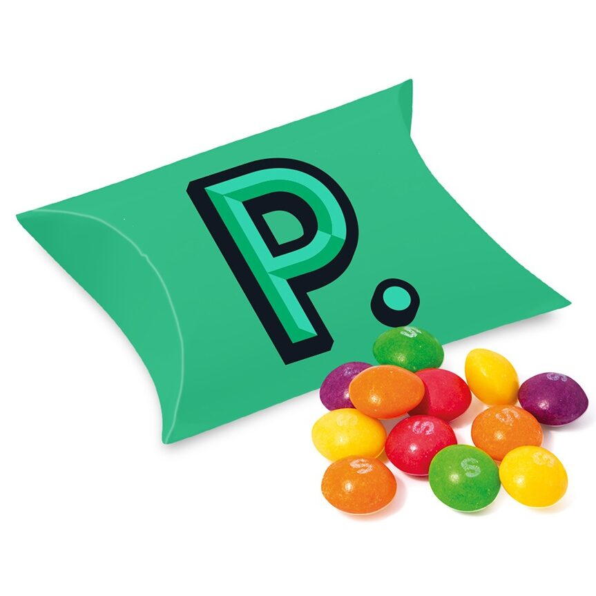 skittles-promotional-sweets-in-pouch