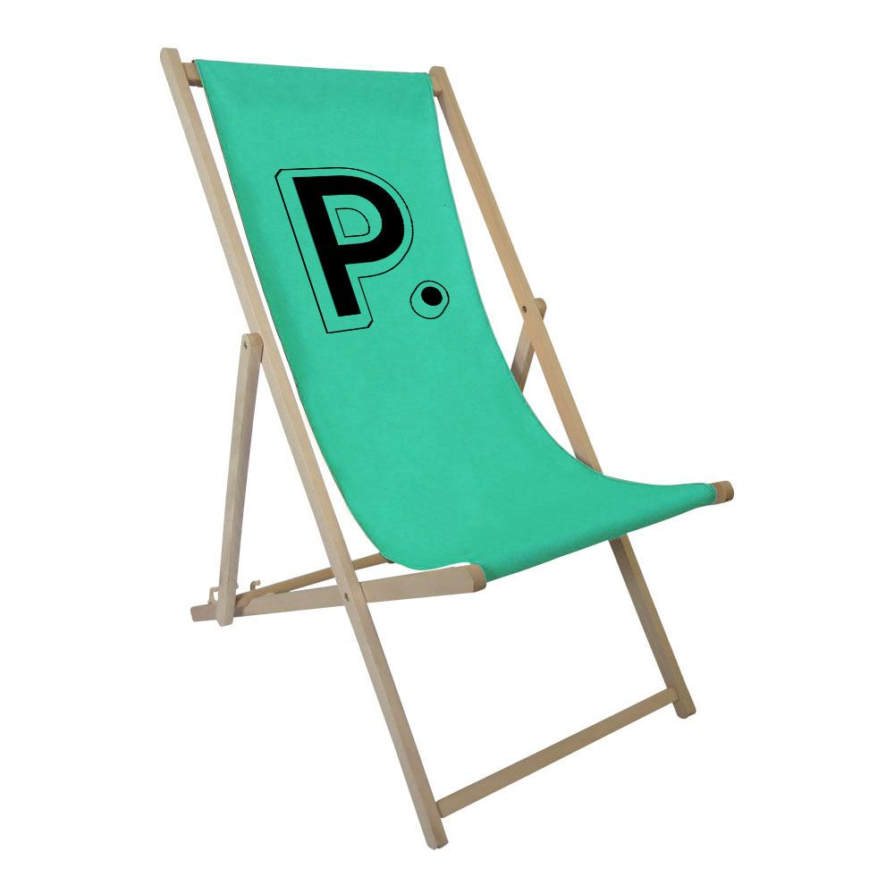 wooden--summer-deck-chair-with-natural-canvas-sling