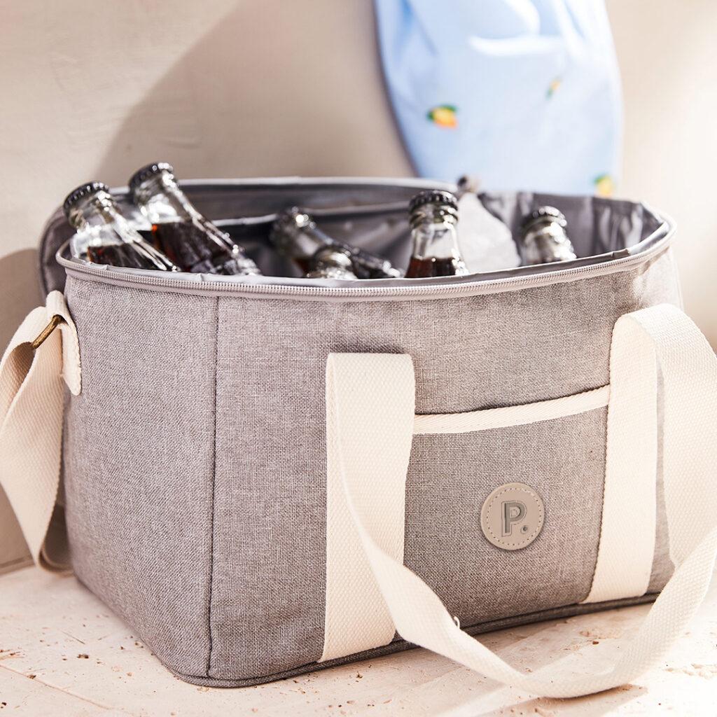 sortino-city-recycled-summer-cooler-bag