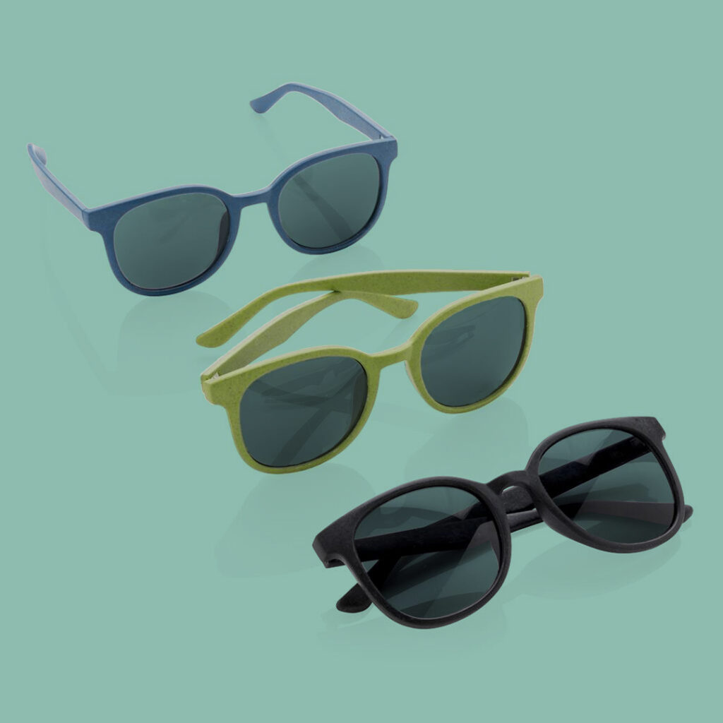 sustainable-sunglasses-for-summer-with-custom-branding